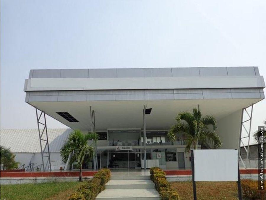 local en venta barquisimeto oeste 20 1232 as