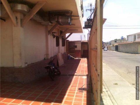 edificio alquiler barquisimeto centro 20 2227 jg