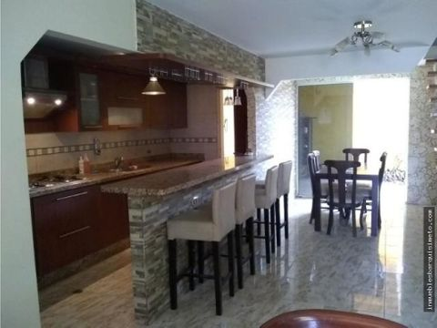 casa en alquiler norte barquisimeto 20 2314 jcg