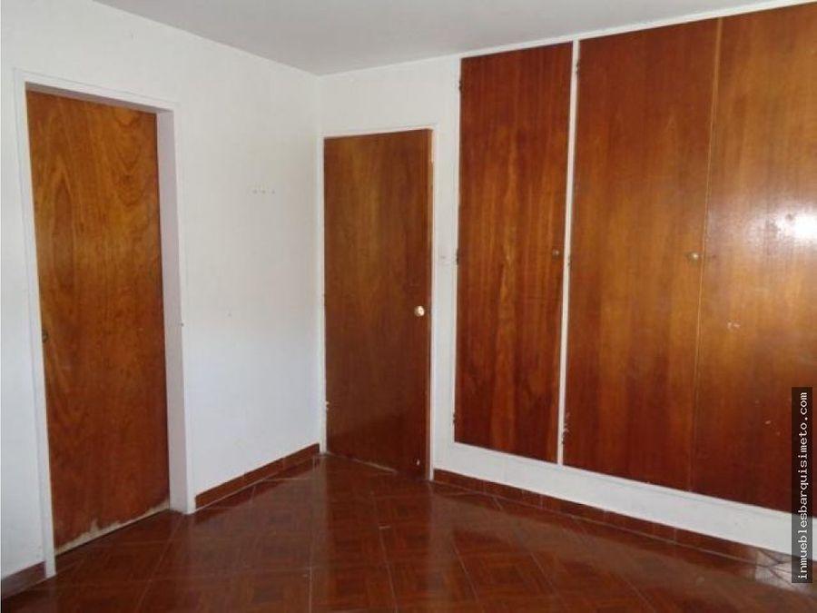 apartamento alquiler este barquisimeto 20 6253 as