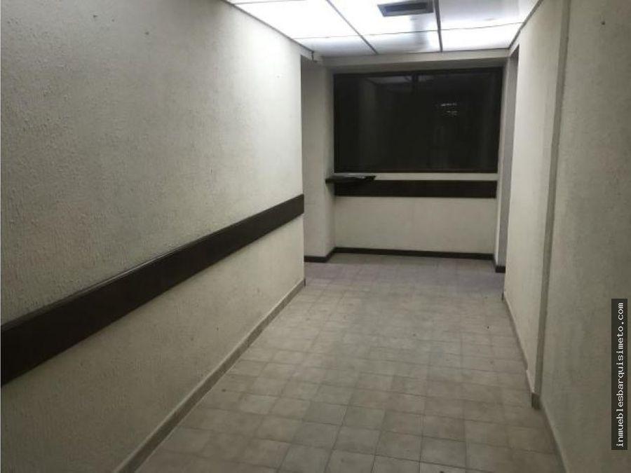 alquiler en venta zona este oficina barquisimeto 20 9466 as