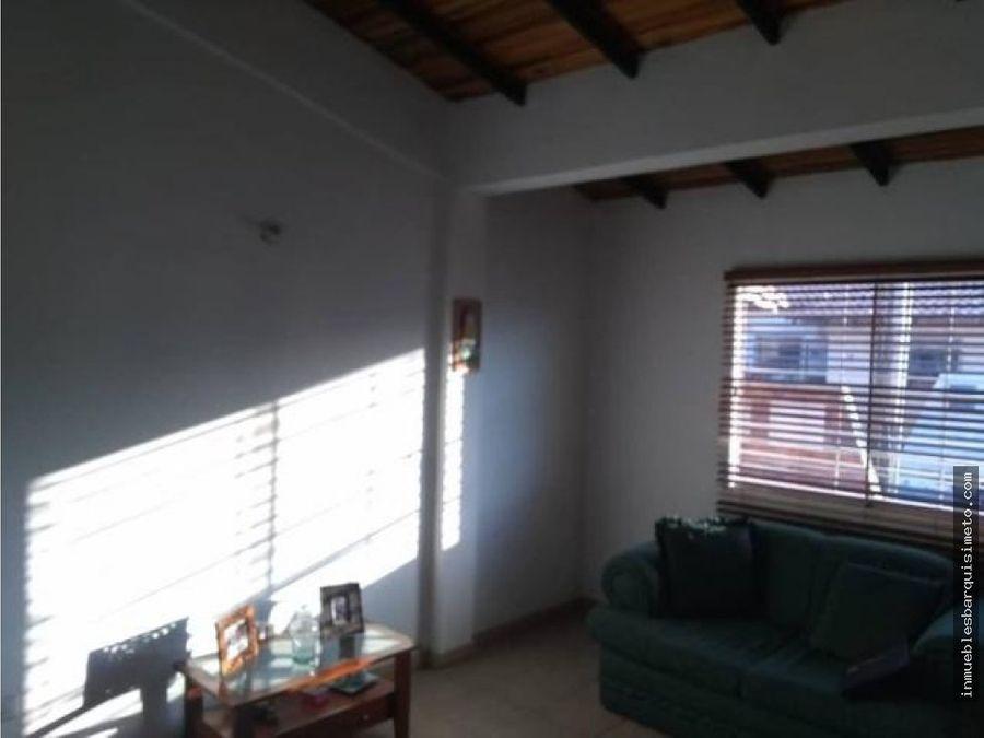 casa en venta la piedad norte 20 20576 rbw