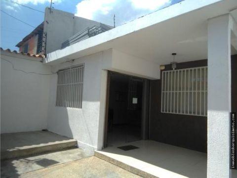 oficina en alquiler barquisimeto centro 20 11624 rbw