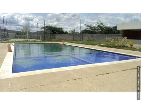 apartamento en venta barquisimeto oeste 20 2087 mz