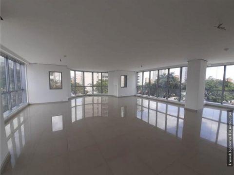 oficinas en alquiler nueva segovia bqto 20 10868vc