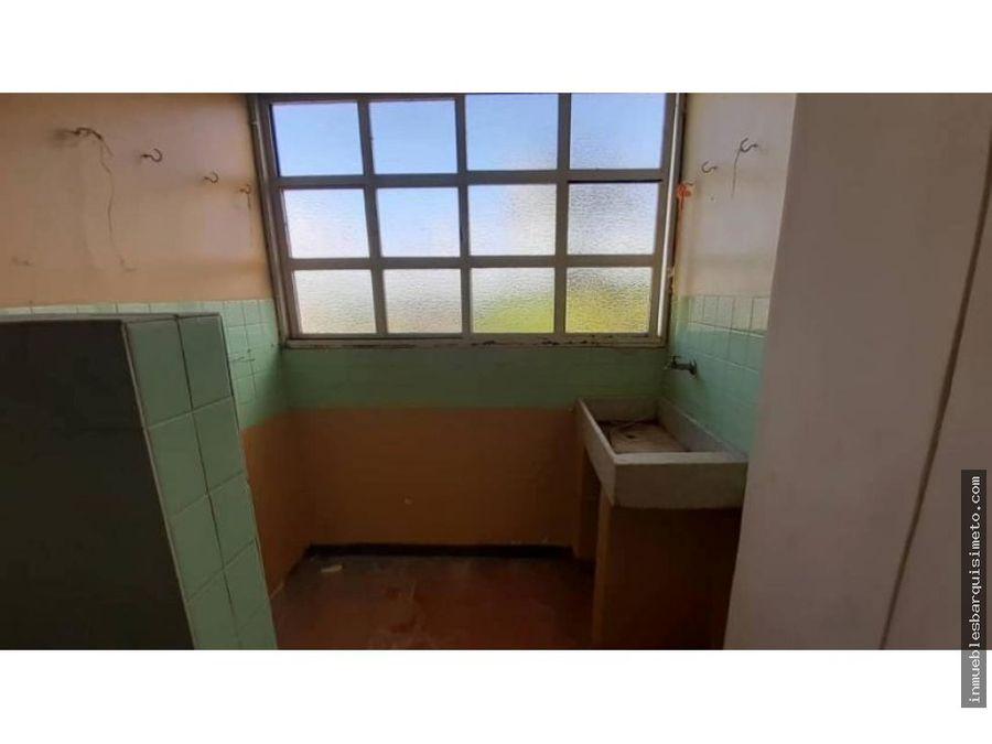 apartamento en venta cabudare 20 282 agua viva as