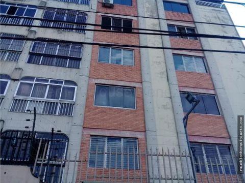 apartamento en venta barquisimeto este 20 9125 rbw