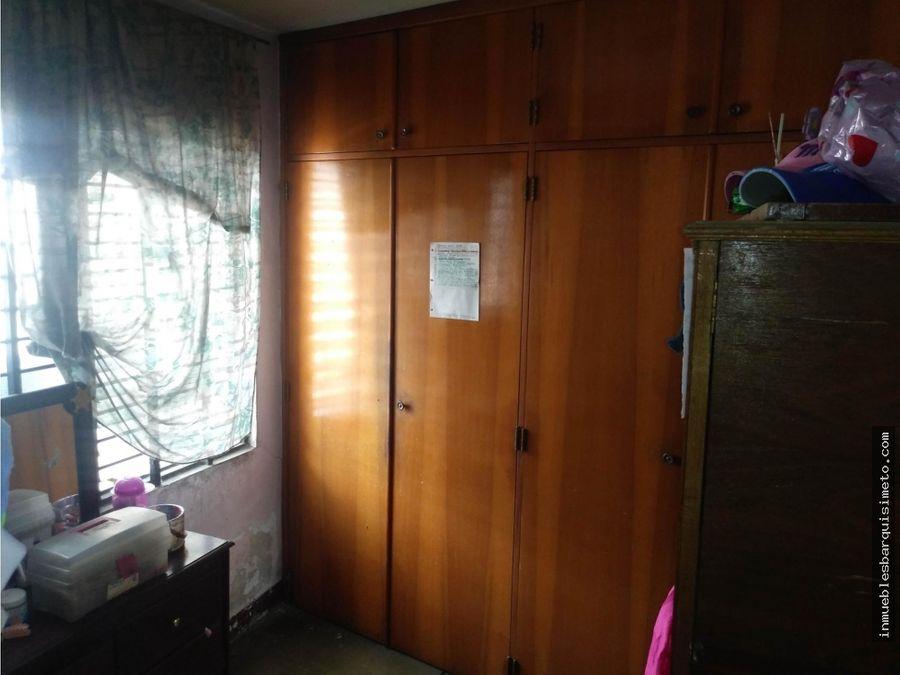 casa en venta barquisimeto parroquia juan de villegas 20 7509 mym