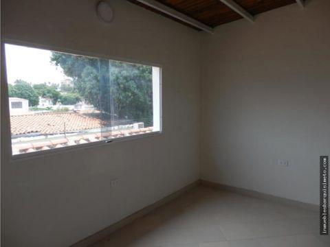 oficina en alquiler en barquisimeto este 20 22579 rr