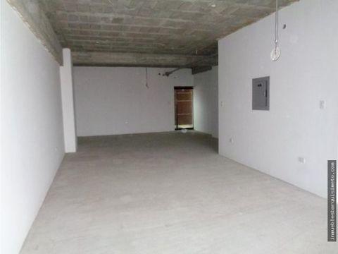 oficina en alquiler en zona este de barquisimeto 20 22343 jg