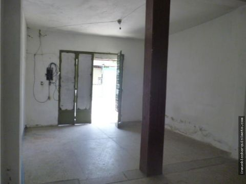 local en alquiler en barquisimeto centro 20 21380 jg