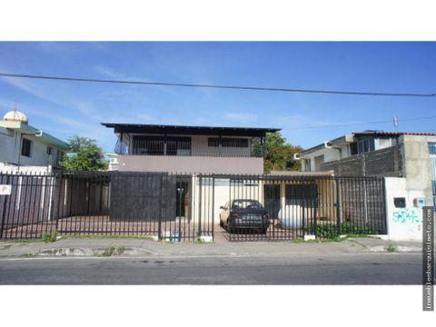 casa en venta en zona centro barquisimeto flex 20 21890 sag