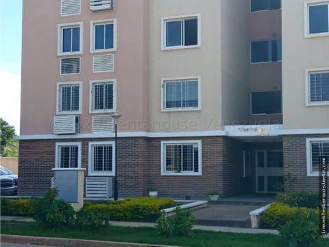 apartamento en alquiler en barquisimeto ciudad roca 21 7452 rwa