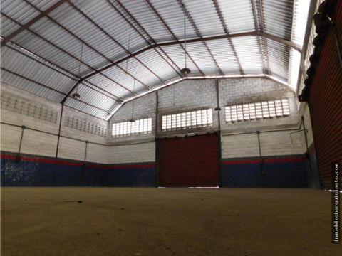 comercial en venta en zona oeste barquisimeto 20 404 jrh