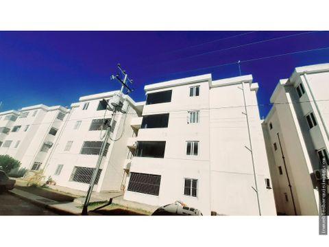apartamento en venta la piedad cabudare 21 10979 jrp 4245287393