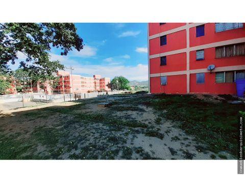 apartamento en venta oeste barquisimeto 21 6144 jrp 4245287393