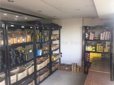 oficina en venta barquisimeto centro 21 8898 rbw