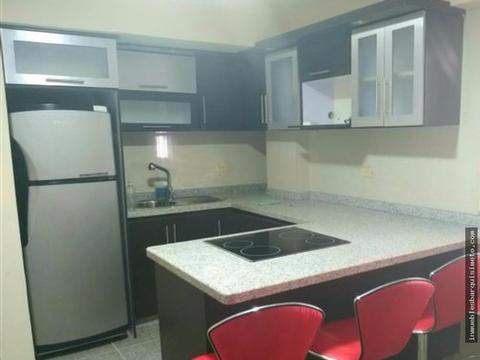 apartamento enalquiler zon centro barquisimeto jrh 21 13379