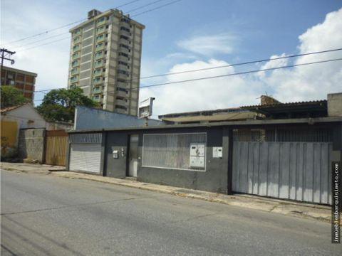 hotel en venta centro barquisimeto 21 9881 mf