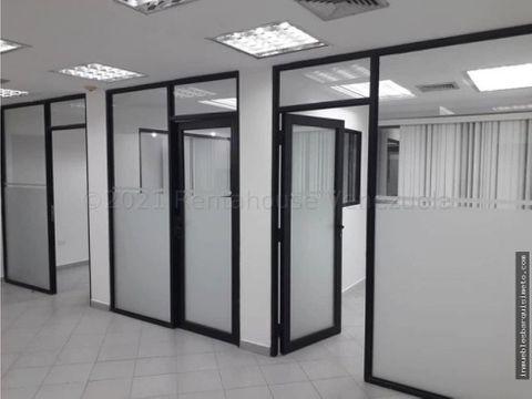 oficina en venta fundalara 21 17167 rbw