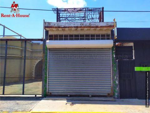 local alquiler zona este barquisimeto 21 17474 nd