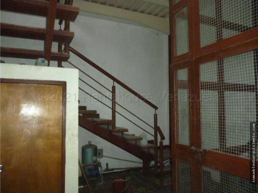 local en alquiler centro barquisimeto 21 19038 app 04121548350