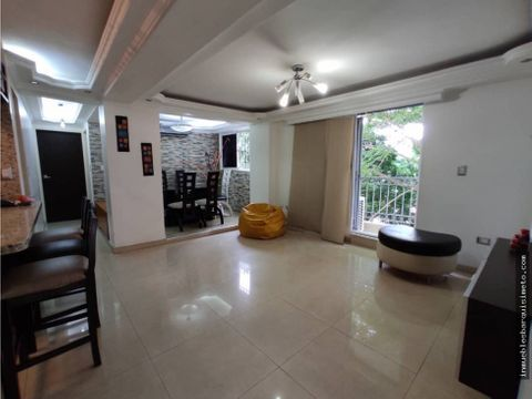 apartamento en alquiler oeste barquisimeto 21 25692 app 04121548350