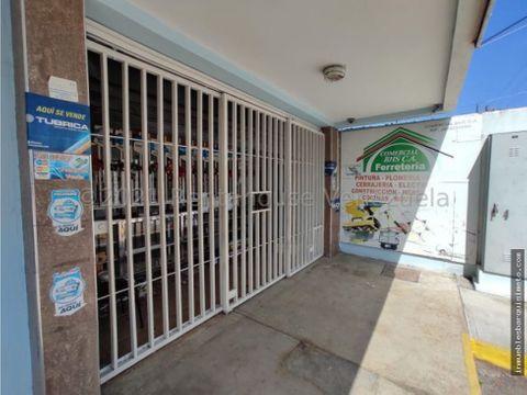 locales en venta barquisimeto oeste 21 26521 jcg