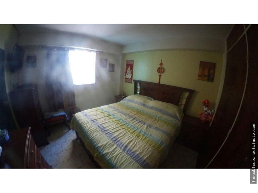 apartamento en venta oeste de barquisimeto 21 688 rbd
