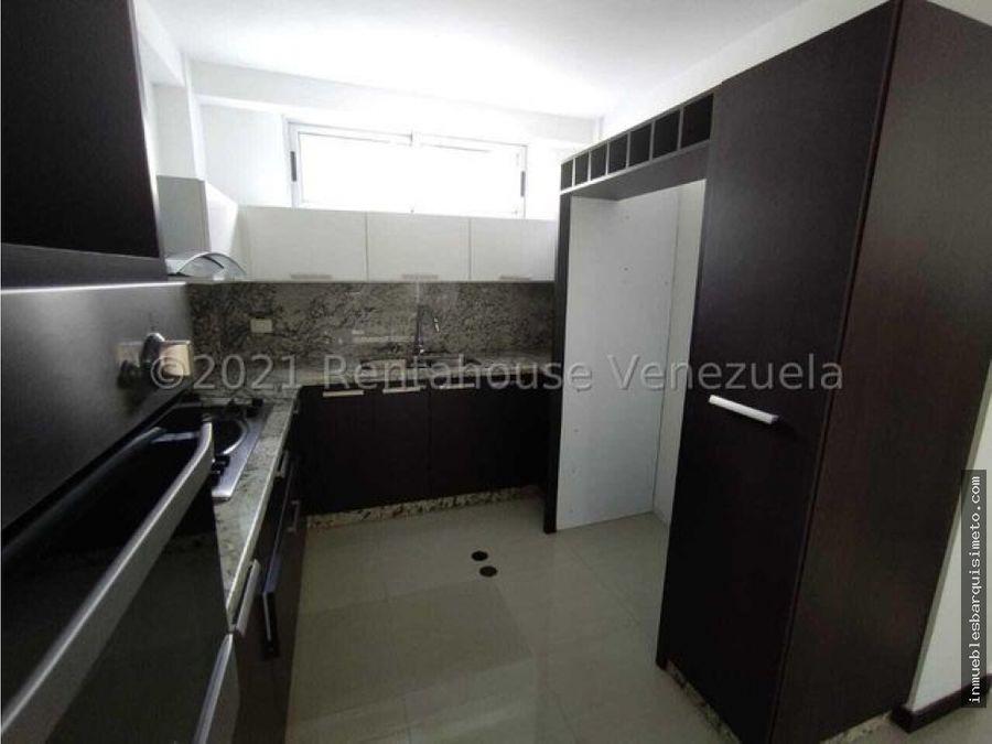 casa en venta este barquisimeto 21 27412 jcg