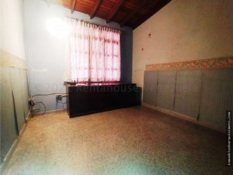 casa en venta en cabudare 21 14996 jpg