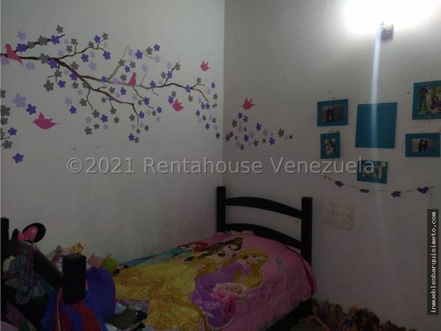 casa en venta en cabudare 21 26859 jpg