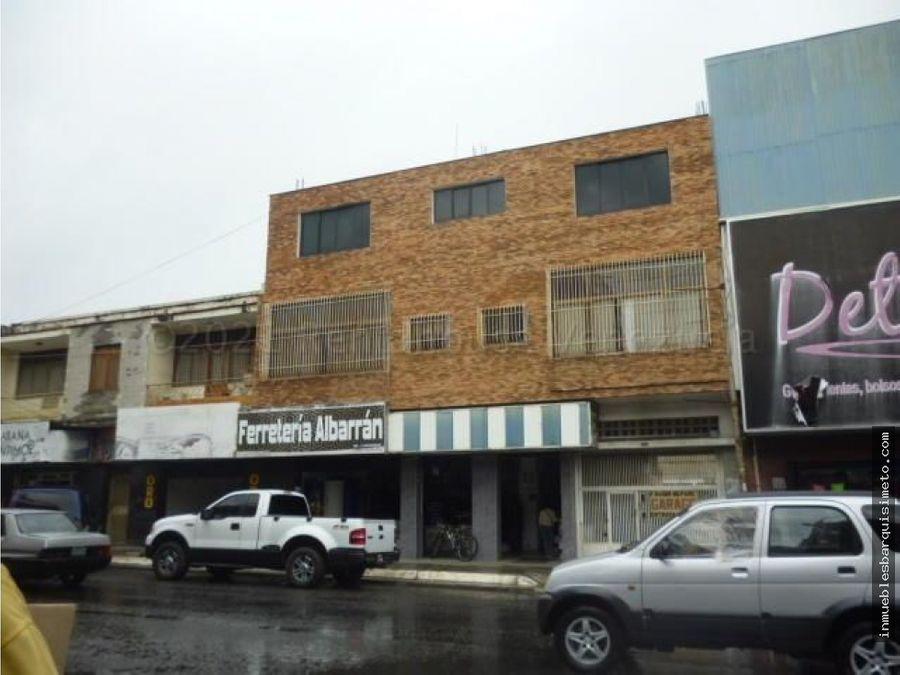 apartamento en alquiler en barquisimeto 21 13986 jpg