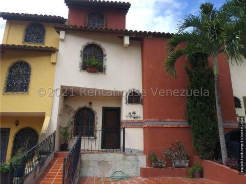 casa en alquiler este de barquisimeto 21 26598 app 04121548350