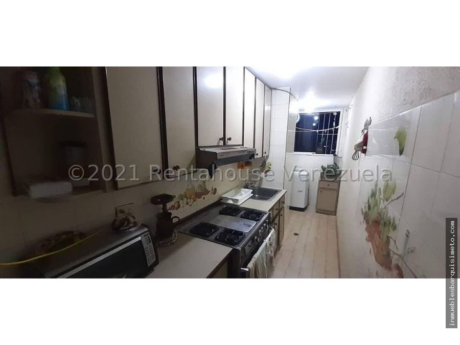 apartamento en venta barquisimeto mls 22 6264 fcb