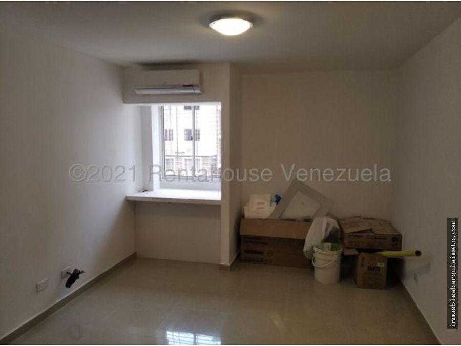 apartamento en venta ciudad roca barquisimeto mls 21 20290 fcb
