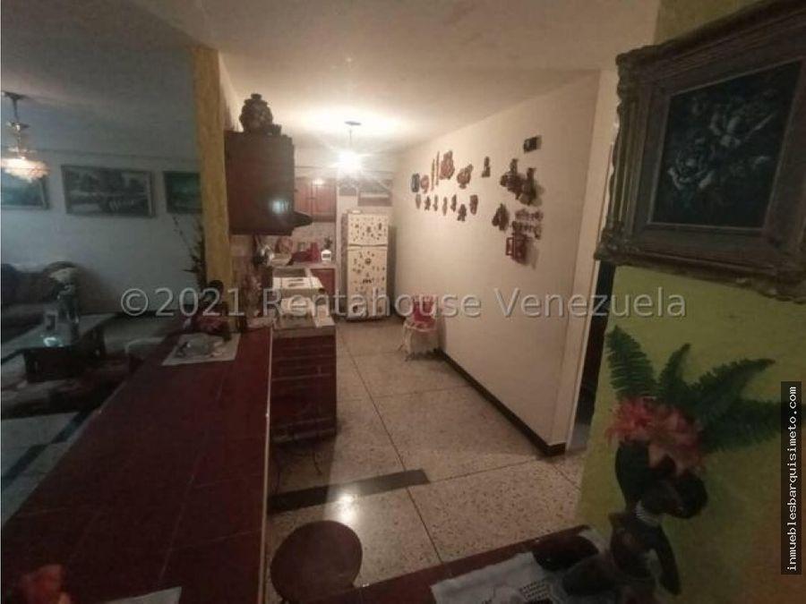 apartamento en venta centro barquisimeto mls 21 24013 fcb