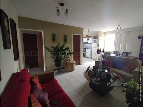 apartamento en alquiler centro cabudare 22 7224 jcg 04245071261