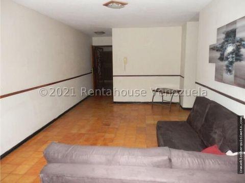 apartamento en alquiler oeste barquisimeto 22 5181 jcg 04245071261