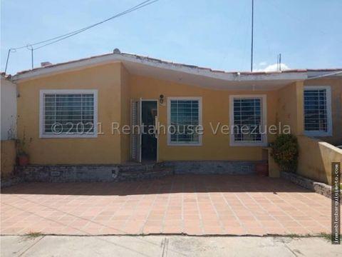 casa en venta hacienda yucatan barquisimeto mls 22 4608 fcb