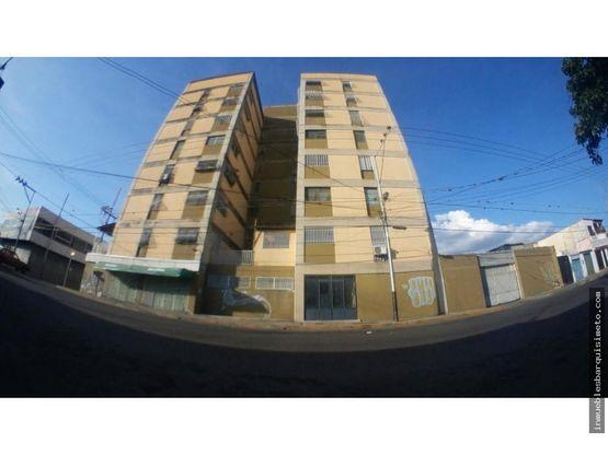 apartamento venta centro barquisimeto 20 4686 as