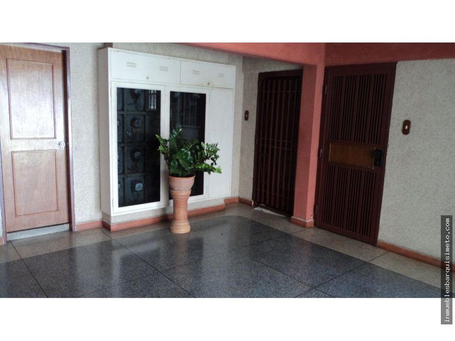 apartamento en venta en barquisimeto 20 2155 mmm