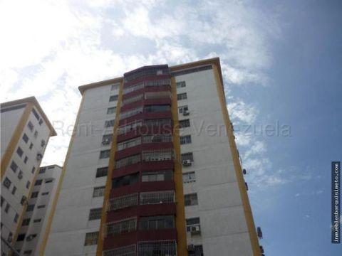 apartamento en alquiler barquisimeto 20 9383 jm7