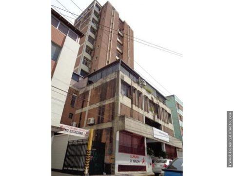 oficina en alquiler barquisimeto centro 20 20242 rbw