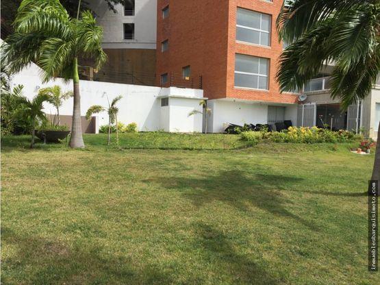 apartamento en venta barquisimeto 20 19977 el pedregal as