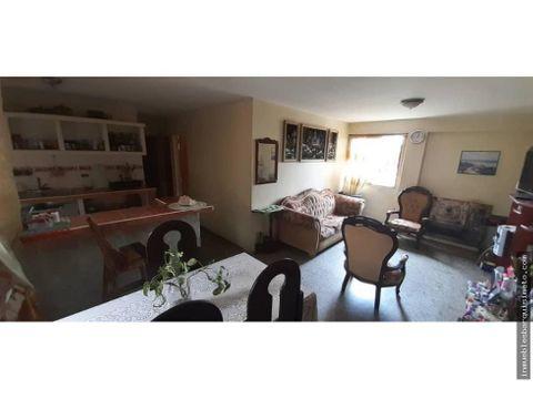 apartamento en venta en barquisimeto 20 21190 rbw
