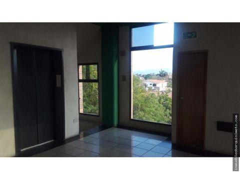 local en alquiler barquisimeto este 20 5518 rbw