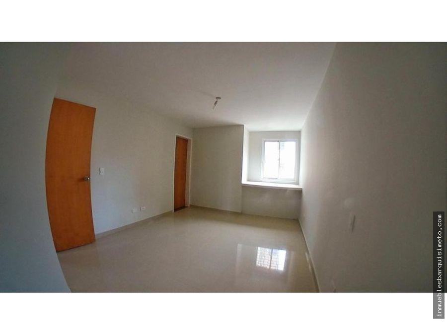 apartamento en venta barquisimeto ciuda roca 20 16620 mym