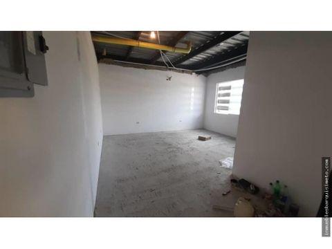 edificio en venta avenida libertador 20 23085 rbw