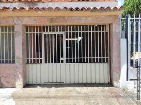 local en alquiler en barquisimeto este 20 22153 jg